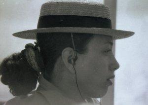 Adriana Pecoraro