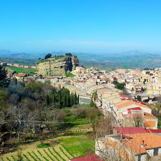 Rocca-Castello-Sottano-Corleone-Tex