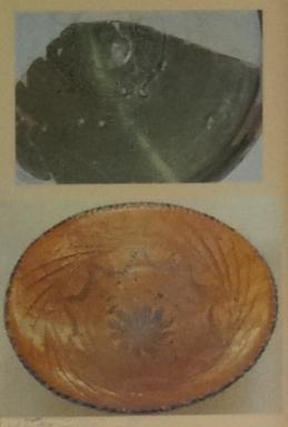 Decorazione-invetriata-museo-archeologico-Malaga