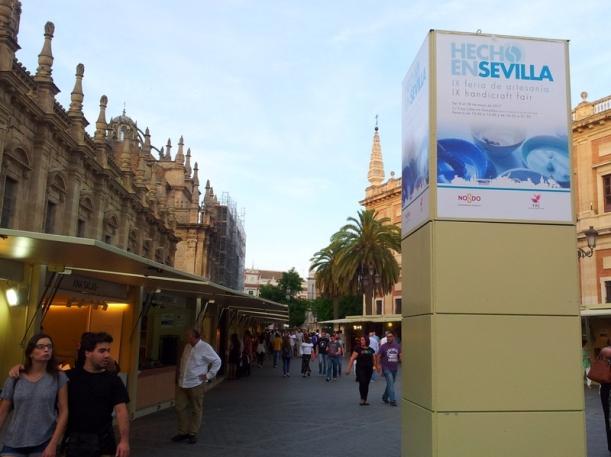 Hecho-En-Sevilla-IX-feria-de-artesanìa-
