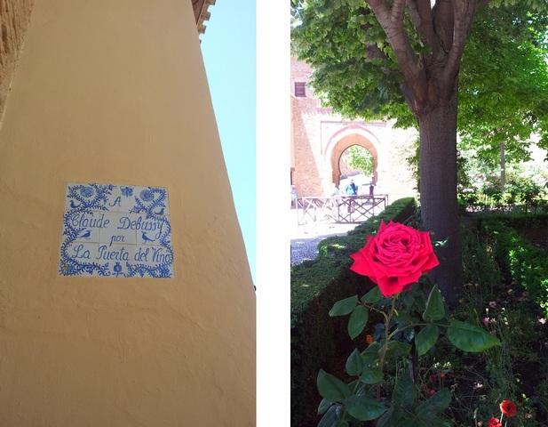 Puerta-del-vino-Alhambra-Claude-Debussy